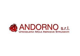 Adorno srl