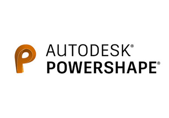 Autodesk Powershape