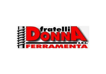 Fratelli Donna