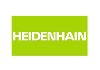Heidenhain