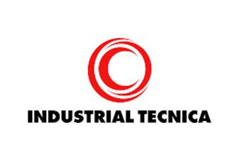 Industrial Tecnica