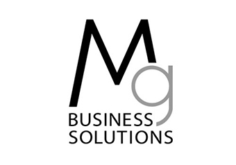 Micheletti Business Solutions
