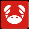 logo-crab